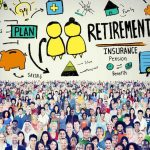 Five Common Retirement Strategy Mistakes We've Seen in Indianapolis