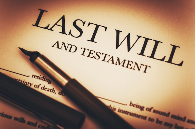 Estate Planning For Dummies: Two Estate Planning Myths Debunked For Indianapolis Families