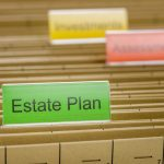 3 More Reasons Why More Indianapolis Families Don't Have Estate Plans
