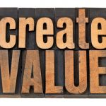 Indianapolis, IN Businesses Should Focus Less On Sales Pitch And More On Adding Value