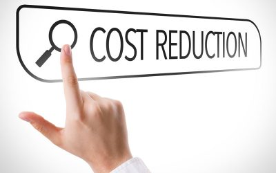 Three Overlooked Ways To Control Costs In Your Indianapolis, IN Business