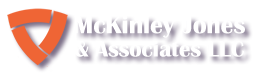 McKinley Jones & Associates LLC
