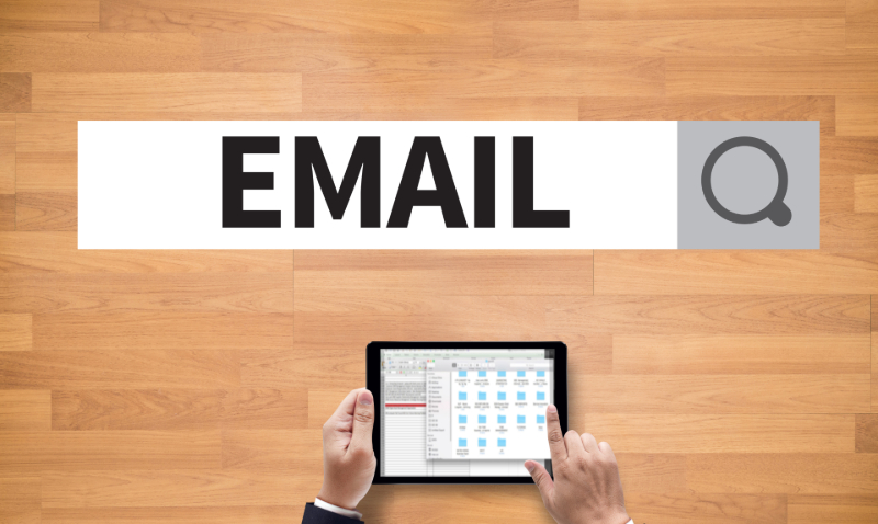 Email Marketing Strategies That Indianapolis, IN Businesses Should Avoid