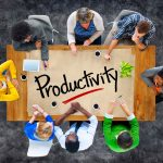 Optimizing Productive Time for You and Your Indianapolis, IN Team