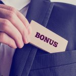 Will Your Indianapolis, IN Company Be Giving Year-End Bonuses?