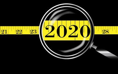 How McKinley Jones & Associates LLC Plans to Make 2020 Our Best Year Ever
