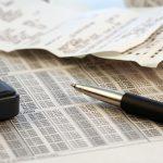 McKinley Jones' 2019 Personal Income Tax Documents List